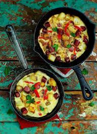 recettes de cuisine sans gluten recettes sans gluten rapides et faciles pour le dîner