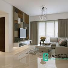 flooring tiling jaystone renovation contractor singapore