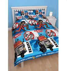 Star Wars Duvet Cover Double Bedding Set Sale Shop Online For Bedding Set At Ezbuy My