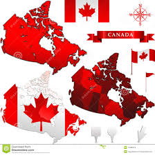 Vector Usa Map by Top Dotted Usa Map Download Royalty Free Vector File Eps Photos