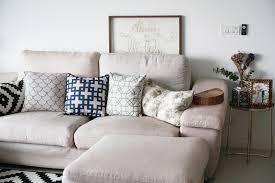 Living Room Tours - revel in me living room tour