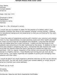 cover letter for supervisor position create my cover letter