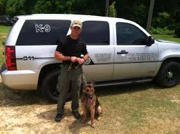 belgian malinois k9 attack sheriff deputy forced to kill his k 9 during attack times union