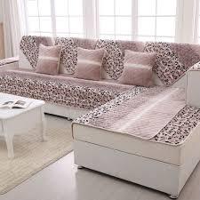 brilliant sofa seat cushions with custom replacement sofa cushions
