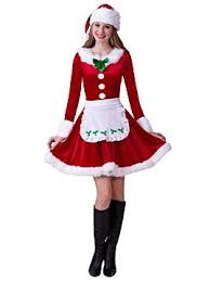 mrs santa claus costume santa suits santa claus costumes oya costumes