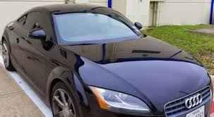 audi windshield audi tt coupe windshield replacement rowe