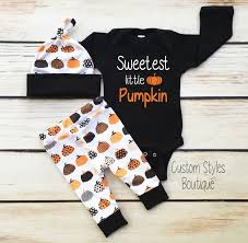 Infant Halloween Costumes Pumpkin 25 Infant Halloween Ideas Infant