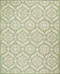 seaton geometric gray rug