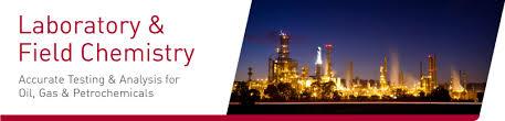 bureau veritas testing gas laboratory testing analysis field chemistry bureau