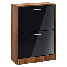 storage cabinets for living room strand 2 door shoe storage unit next day delivery strand 2 door