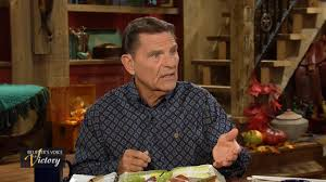 the power of praise thanksgiving day kenneth copeland ministries