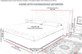 misura materasso matrimoniale letti matrimoniali misure idee di design per la casa gayy us