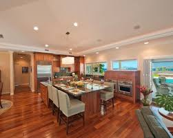 kitchen islands that seat 6 28 images kitchen islands with