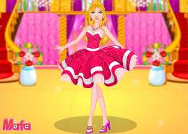 barbie makeup and dress up games 2016 mugeek vidalondon