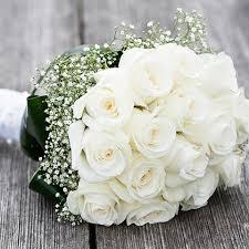 wedding flowers toronto exclusive toronto wedding shops tourism toronto