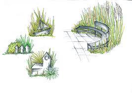 Home Designs And Architecture Concepts Design Concepts Design Inspire Explore