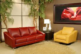 Texas Leather Sofa Inspiration Idea Leather Sofas San Antonio With Livingroom Sofa