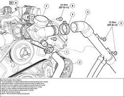 wiring diagrams 2006 honda accord wiring diagram honda civic