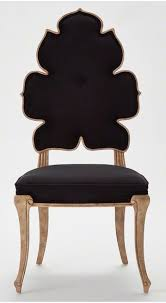 298 best chairs images on pinterest french chairs accent chairs