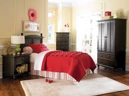 Sauder Bedroom Furniture Leaner Stronger Home Furnishing Companies Respond To Demand