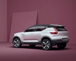 volvo head office australia volvo provides the first look at its new range of smaller cars