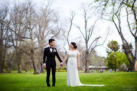 professional wedding photography wedding photography melbourne pixray photography professional