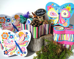 Fairy Garden Ideas For Kids by Diy Fairy Gardenbest Sellerfairy House Ideasgarden