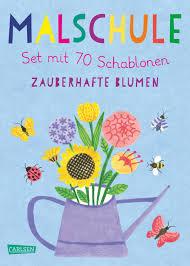 Blumen Bad Vilbel Kinder Zeichenschule Zvab
