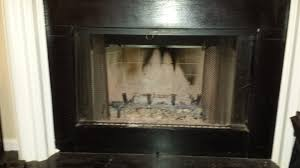fireplace refractory panels binhminh decoration