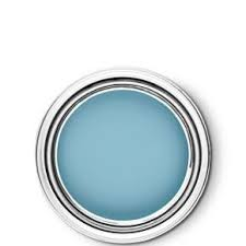 23 best behr paint images on pinterest living room ideas