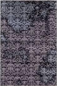 Grey Modern Rug Modern Rugs Area Rugs Carpets