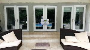 doors miami u0026 photo of impact pro windows u0026 doors miami fl