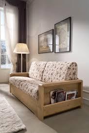 Solid Pine Bedroom Furniture Solid Knotty Pine Bedroom Furniture Modrox Com