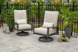 Where To Buy Outdoor Rocking Chairs New Products At Casual Market Official Outdoor Living Blog