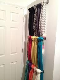 How To Build A Closet In A Room With No Closet 316 Best Images About ᗪʀɛຮຮᎥɲ ʀ ɱ Ꮳℓ ຮɛϯ