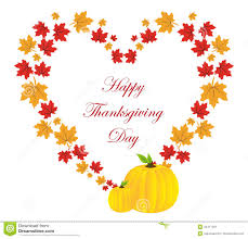 happy thanksgiving day background stock vector image 44417581