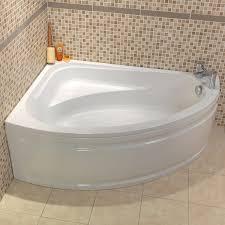 bathroom best toilet brush sweet home jacuzzi bath wc toilet