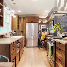 black walnut wood kitchen cabinets walnut kitchen cabinet houzz