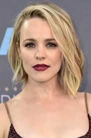 lob for thin wavy hair best short haircuts for fine hair fine short hairstyles