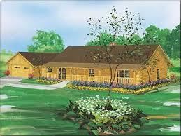 19 best satterwhite log homes images on pinterest log homes log