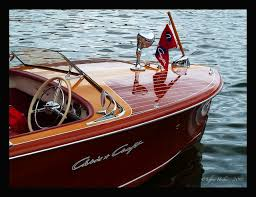 best 25 chris craft boats ideas on pinterest vintage boats