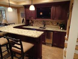 Diy Bar Cabinet Bathroom Basement Cabinets Ideas Images About Bar On Pinterest