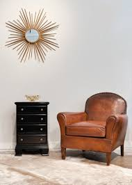 Antique Leather Armchairs For Sale Living Room Inspirations Leather Club Armchair Leather Club