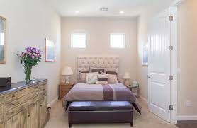 Fun In The Bedroom Live Lavishly 10 Airbnb Fit For A Listers In Las Vegas Nevada