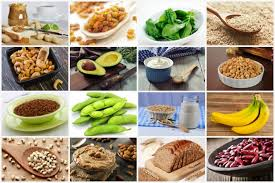 best sources and supplements of magnesium for kids