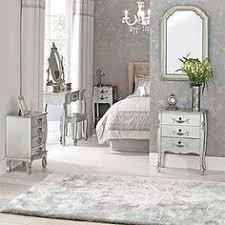 Toulouse White Bedroom Furniture Toulouse White 5 Drawer Tallboy Dunelm House Ideas Pinterest