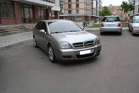 opel vectra 2004 2004 opel vectra pictures 2 2l gasoline ff automatic for sale
