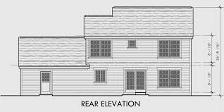two story colonial house plans astonishing three story colonial house plans images ideas house