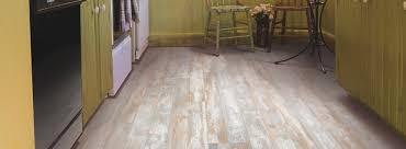 cornwall laminate antique pine laminate flooring mohawk