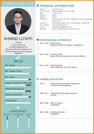 Best Resume Format Of 2015 by With Curriculum Vitae Templates Best Resume Template Essentials Of